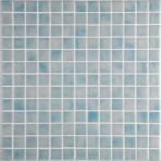 Mosaic Tile Niebla 2521-B - Ezarri