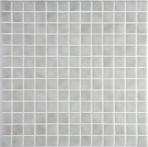Mosaic Tile Niebla 2522-B - Ezarri