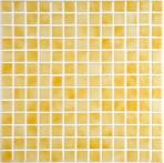 Mosaic Tile Niebla 2525-B - Ezarri