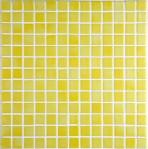 Mosaic Tile Niebla 2526-B - Ezarri