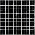 Mosaic Tile Lisa 2530-D - Ezarri