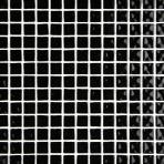Mosaico - Ondulato - 2530-D Ondulato - Ezarri