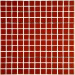 Mosaico Lisa 2531-B - Ezarri