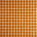 Mosaic Tile Lisa 2532-B - Ezarri