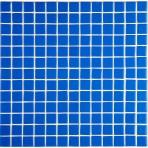 Mosaic Tile Lisa 2536-C - Ezarri