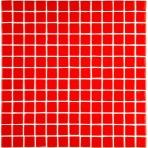 Mosaic Tile Lisa 2537-E - Ezarri