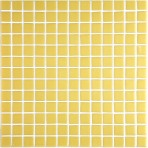 Mosaic Tile Lisa 2539-B - Ezarri