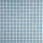 Mosaic Tile Lisa 2541-A - Ezarri