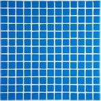 Mosaic Tile Lisa 2542-B - Ezarri