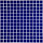 Mosaic Tile Lisa 2543-D - Ezarri
