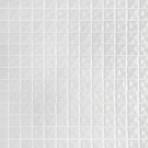 Mosaico - Ondulato - 2545-A Ondulato - Ezarri