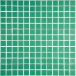 Mosaic Tile Lisa 2548-C Ezarri