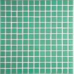 Mosaic Tile Lisa 2549-A - Ezarri
