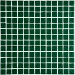 Mosaico Lisa 2555-C - Ezarri