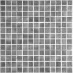 Mosaic Tile Niebla 2560-A - Ezarri
