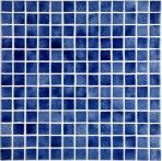 Mosaico Niebla 2562-B - Ezarri