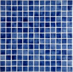 Mosaic Tile Niebla 2562-B - Ezarri