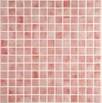 Mosaic Tile Niebla 2564-B - Ezarri