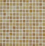 Mosaico Mix 2576-B - Ezarri