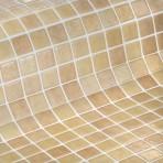 Mosaico Safe Steps 2576-B -Ezarri