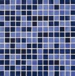 Mosaic Tile Mix 2577-C - Ezarri