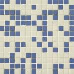 Mosaico Mix 2578-B - Ezarri