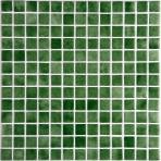 Mosaic Tile Niebla 2585-B - Ezarri