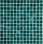Mosaico Niebla 2586-B - Ezarri