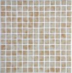 Mosaic Tile Niebla 2596-B - Ezarri