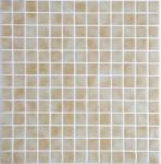Mosaic Tile Niebla 2597-B - Ezarri