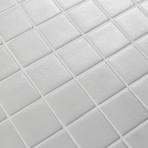 Mosaico Safe Step 5045-A - Ezarri