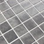 Mosaico Safe Step 5060-A - Ezarri