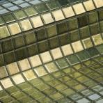 Mosaico Space Aquarius - Ezarri