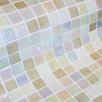 Mosaico Fosfo Argo - Ezarri
