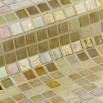 Mosaico Cocktail Bellini - Ezarri