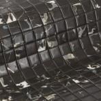 Mosaic Tile Zen Black Marble - Ezarri