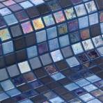 Mosaico Cocktail Blue Lagoon - Ezarri