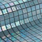 Mosaic Tile Vulcano Colima - Ezarri