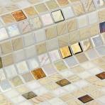 Mosaic Tile Cocktail Daikiri - Ezarri