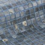 Mosaic Tile Zen Dolerite - Ezarri