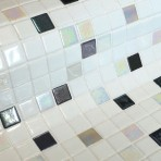 Mosaic Tile Fosfo Draco - Ezarri