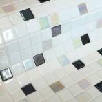 Mosaico Fosfo Draco - Ezarri