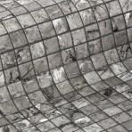 Mosaic Tile Zen Fior di Bosco - Ezarri