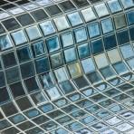 Mosaico Metal Inox - Ezarri