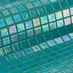 Mosaico Vulcano Irazu - Ezarri
