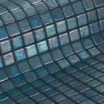 Mosaico Safe Step JADE - Ezarri