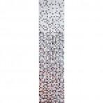 Mosaico Degradado Jazz - Ezarri