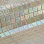 Mosaico Vulcano Kilauea - Ezarri