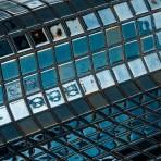 Mosaico Metal Lava - Ezarri