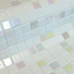 Mosaico Fosfo Lepus - Ezarri